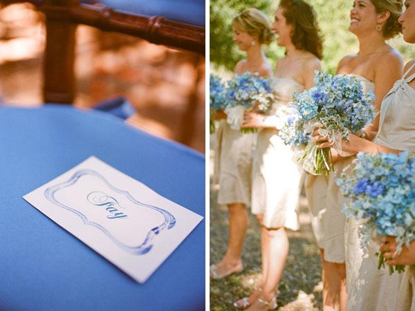 sylvie-gil-film-photography-wedding-annena-co-durham-ranch-napa-bridesmaids-blue