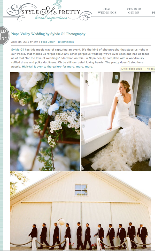 sylvie-gil-film-photography-wedding-style-me-pretty-published-online-napa-valley