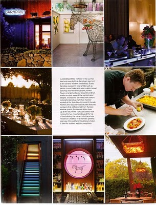 sylvie-gil-film-photography-wedding-california-home-design-published