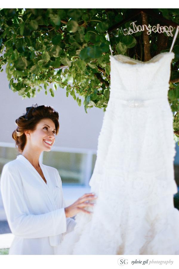 sylvie-gil-film-photography-wedding-portrait-bride-dress-boudoir