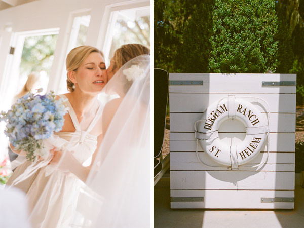 sylvie-gil-film-photography-wedding-annena-co-durham-ranch-napa-details