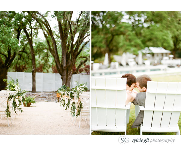 sylvie-gil-film-photography-wedding-outdoor-durham-ranch-details-bride-groom