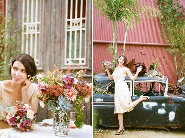 sylvie-gil-film-photography-wedding-cutting-garden-flora-grubb-flowers