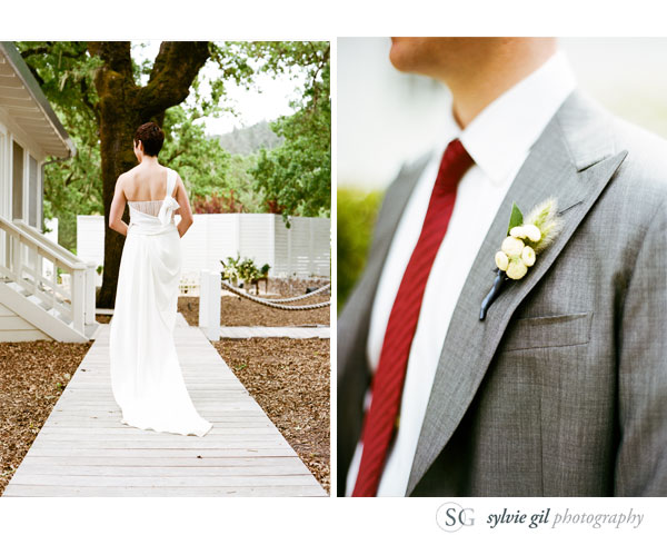sylvie-gil-film-photography-wedding-outdoor-durham-ranch-details-bride-dress-groom