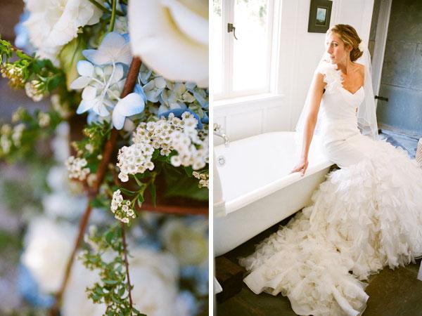 sylvie-gil-film-photography-wedding-annena-co-durham-ranch-napa-dress-ruffles