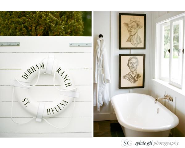 sylvie-gil-film-photography-outdoor-durham-ranch-vintage-bathtub