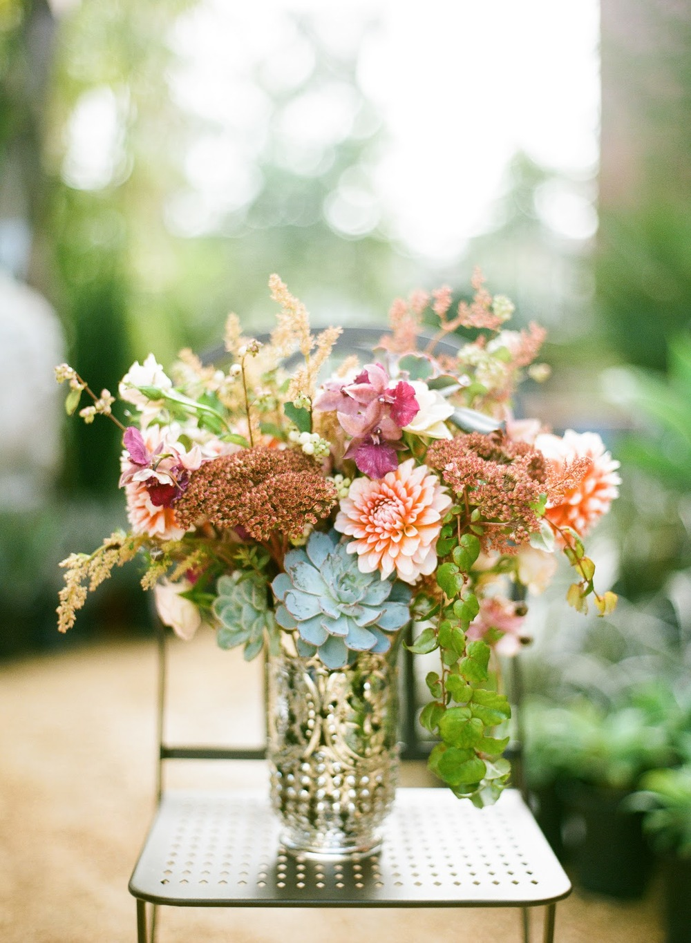 sylvie-gil-film-photography-wedding-cutting-garden-flora-grubb-flowers