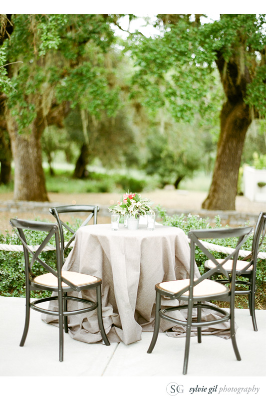 sylvie-gil-film-photography-outdoor-durham-ranch-table-tablecloth
