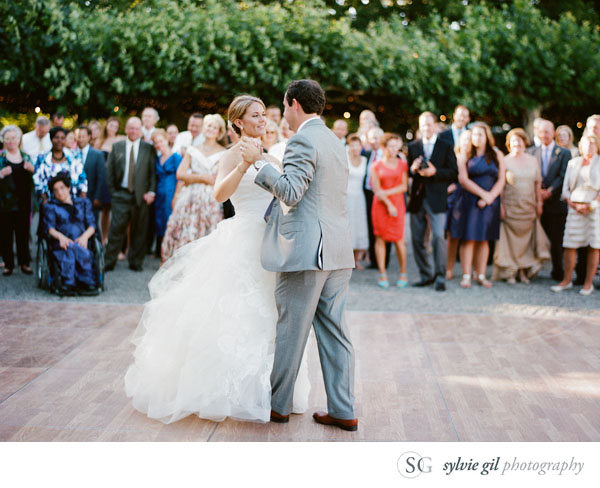 sylvie-gil-film-photography-wedding-style-me-pretty-published-online-annena-beaulieu-garden-paula-leduc-vera-wang-napa-bride-groom-dance