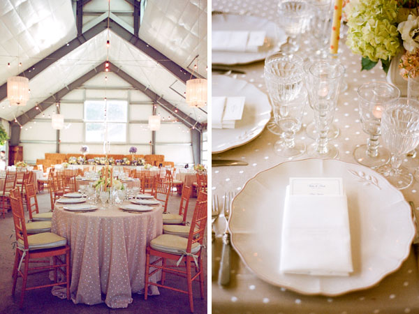 sylvie-gil-film-photography-wedding-annena-co-durham-ranch-napa-reception-details-table-setting