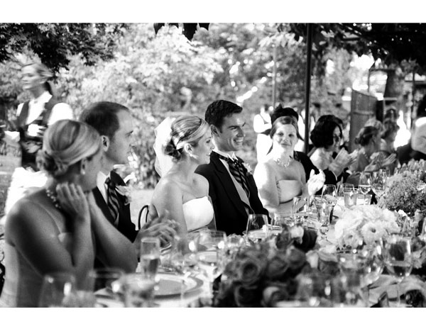 sylvie-gil-film-photography-wedding-beaulieu-garden-napa-bride-groom-black-white