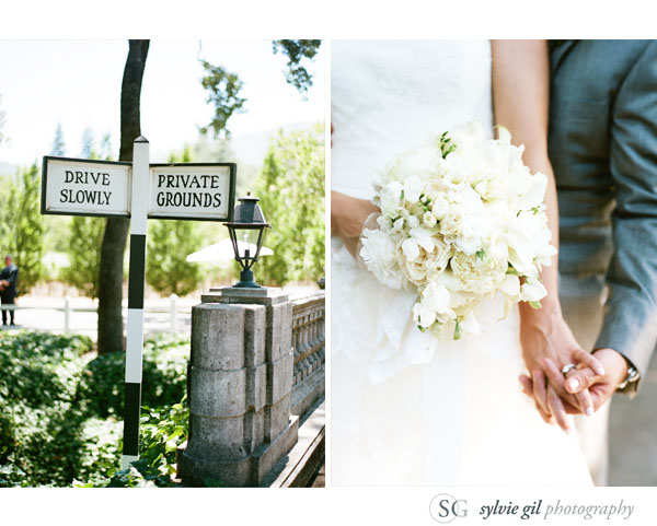 sylvie-gil-film-photography-wedding-style-me-pretty-published-online-annena-beaulieu-garden-paula-leduc-vera-wang-napa