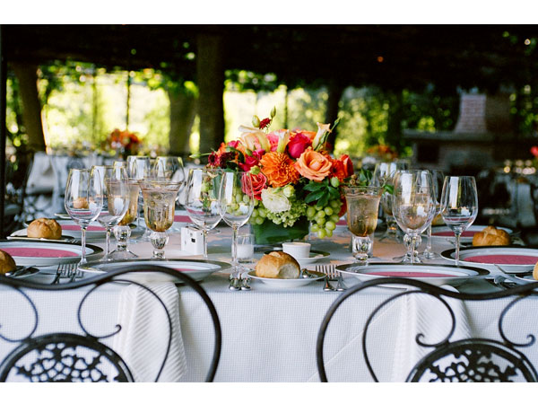 sylvie-gil-film-photography-wedding-beaulieu-garden-napa-details-flowers