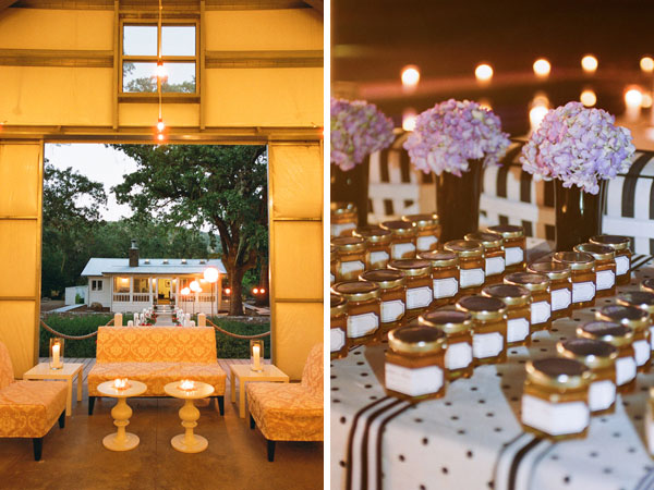sylvie-gil-film-photography-wedding-annena-co-durham-ranch-napa-reception-details