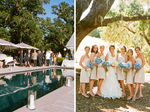 sylvie-gil-film-photography-wedding-annena-co-durham-ranch-napa-reception-bride-pool
