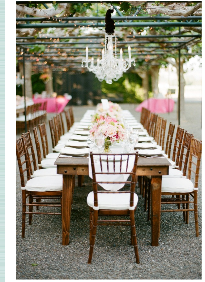 sylvie-gil-film-photography-wedding-style-me-pretty-published-online-pink-outdoor-table-long-wooden