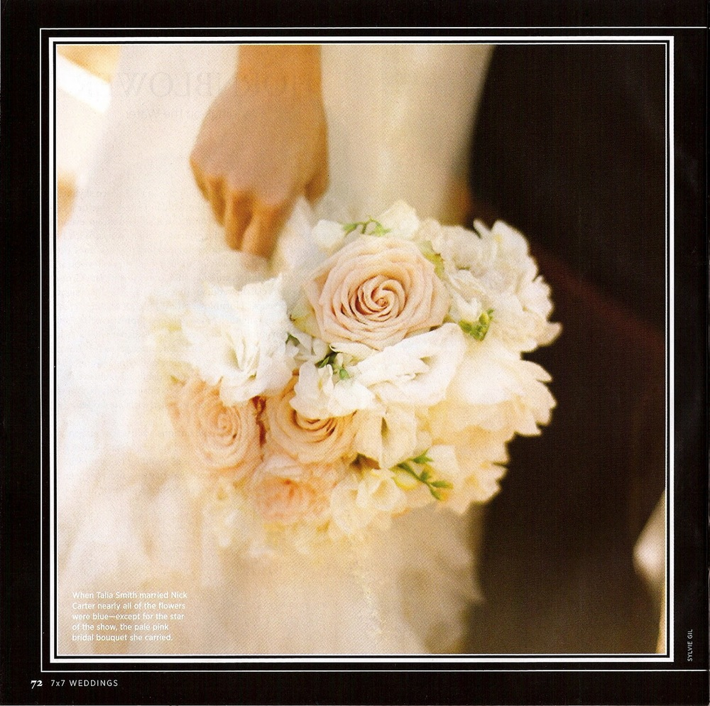 sylvie-gil-film-photography-wedding-flowers-7x7-weddings-published-magazine-california-french