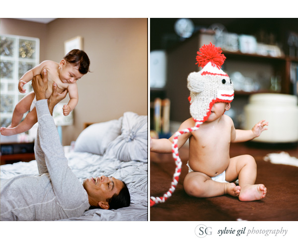 sylvie-gil-film-photography-portrait-family-baby