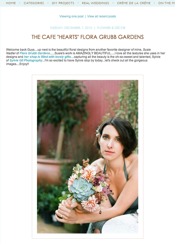 sylvie-gil-film-photography-wedding-bride-cafe-published-cutting-garden-flowers