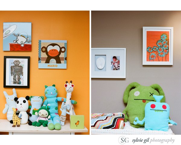 sylvie-gil-film-photography-portrait-family-baby-room