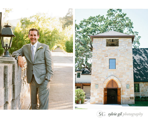 sylvie-gil-film-photography-wedding-style-me-pretty-published-online-annena-beaulieu-garden-paula-leduc-vera-wang-napa-church