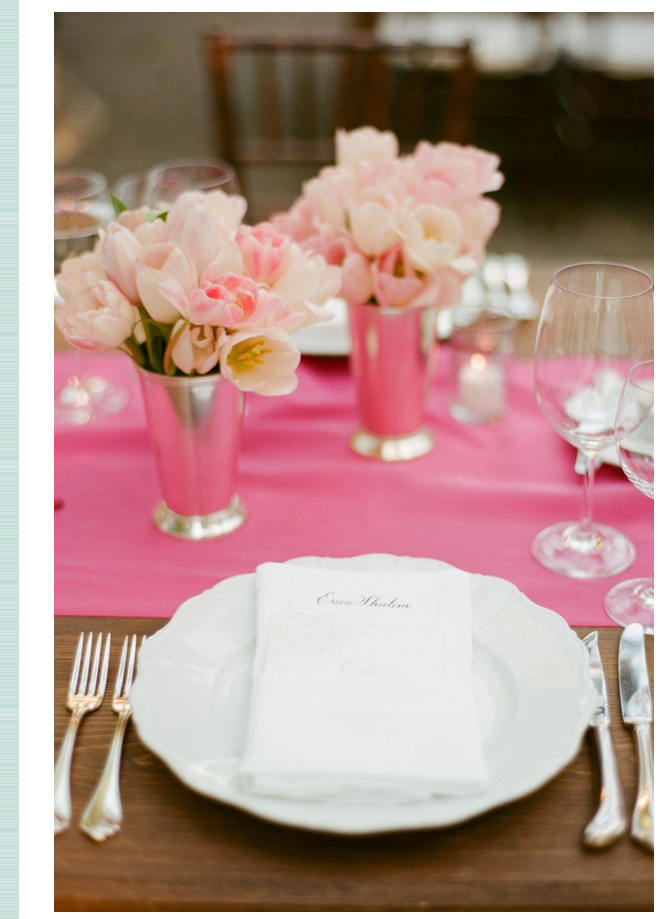 sylvie-gil-film-photography-wedding-style-me-pretty-published-online-pink-outdoor-details-table-long-wooden