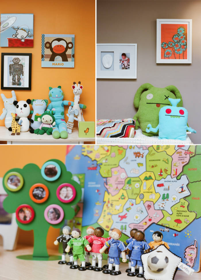 Sylvie-Gil-Family-Photography-baby-boy-room-bedroom-toys-map-stuffed-animas-dolls-posters-pictures-details-uglydoll.jpg