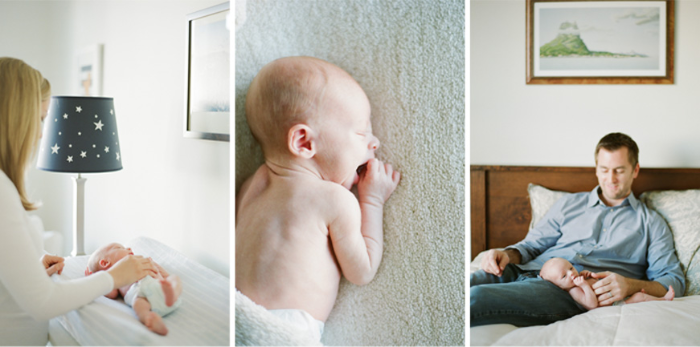 Sylvie-Gil-Family-Photography-newborn-baby-boy-yawn-mom-mother-dad-father-changing-table-bed.jpg