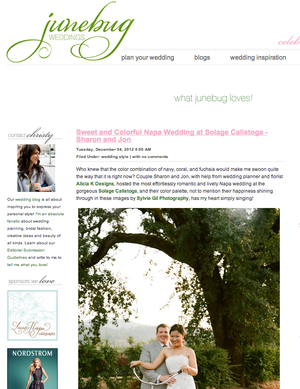 Sylvie-Gil-Wedding-Photography-Publication