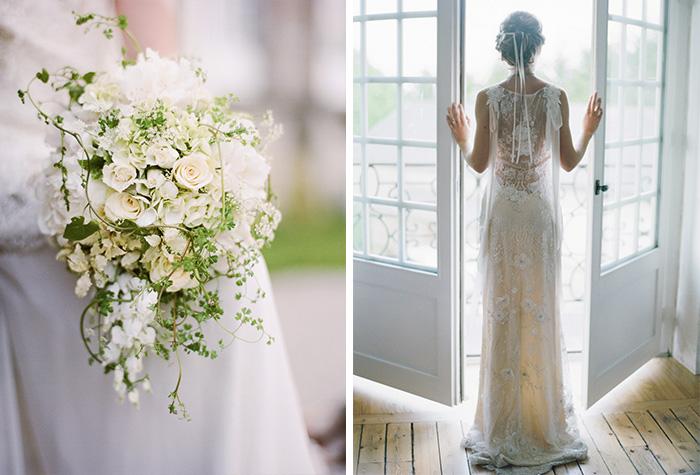 Sylvie-Gil-Wedding-Photography-Fine-Art-Film-International-Claire-Pettibone-white-bouquet