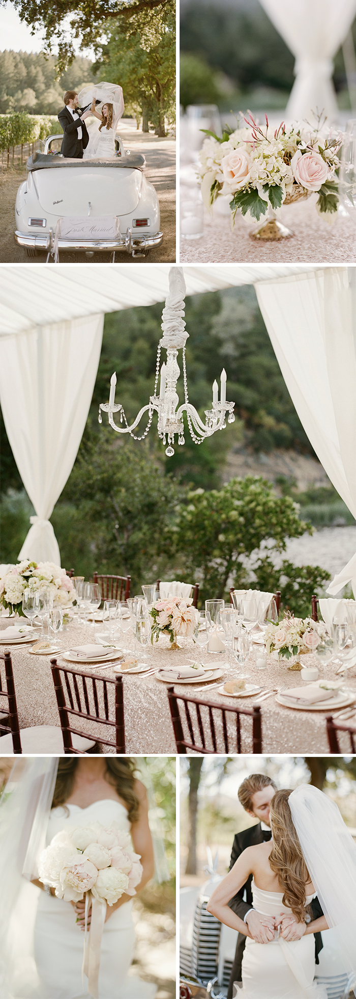 Sylvie-Gil-Wedding-Napa-Vinyard-Film-Bride-Veil-Packard-Chandelier-White-Peony-Roses.jpg