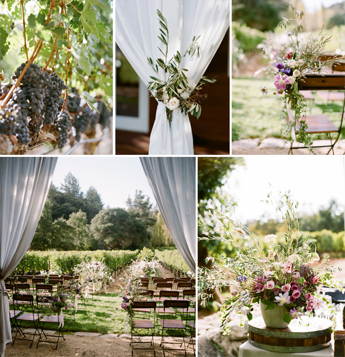 Sylvie-Gil-Film-Wedding-Photography-Napa-bouquet-destination-vineyard