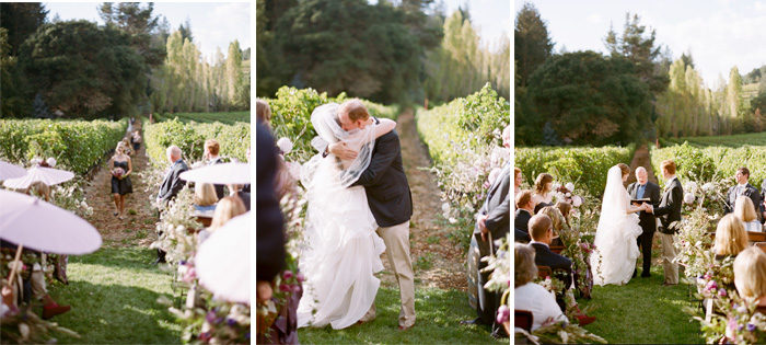 Sylvie-Gil-Film-Wedding-Photography-Napa-bouquet-wedding gown-wedding suit-reception- destination-vineyard