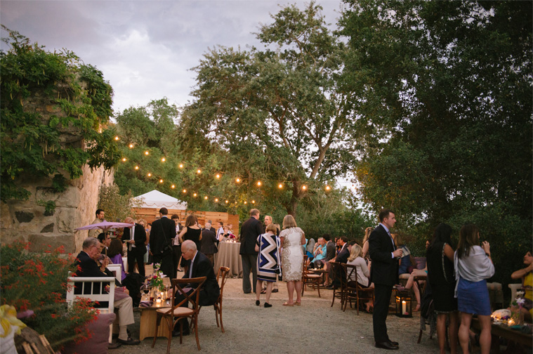 Sylvie-Gil-Film-Wedding-Photography-Napa-reception-destination-vineyard