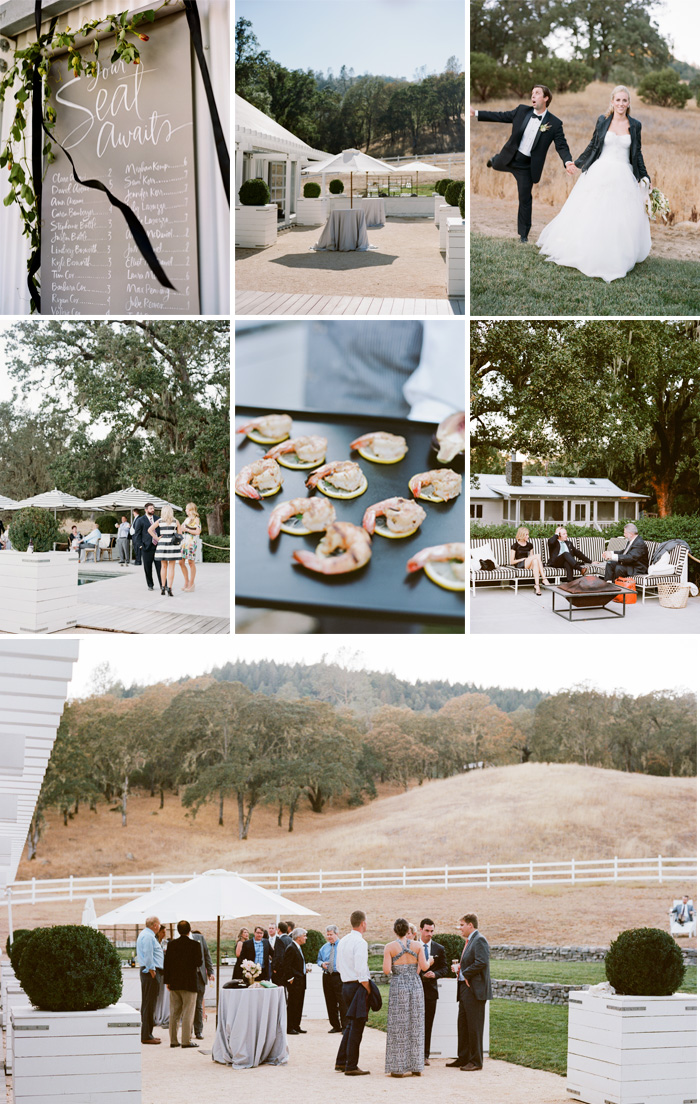 SylvieGIl-Film-Wedding-Photography-Napa-Sonoma-California-reception-table- destination