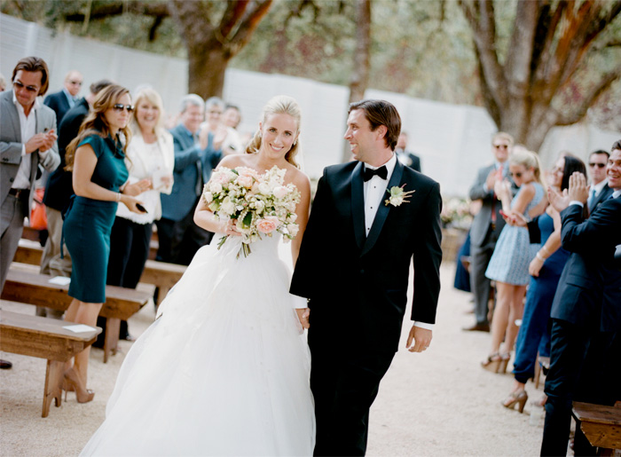 raphy-Napa-Sonoma-California-destination- wedding gown- wedding suit