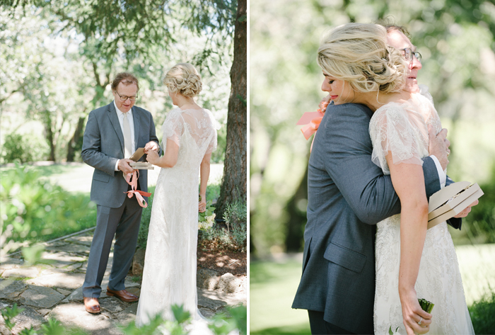 Sylvie-Gil-film-destination-photography-Kunde-winery-Napa-Valley-elegant-shabby-chic-father-bride-gift-emotional