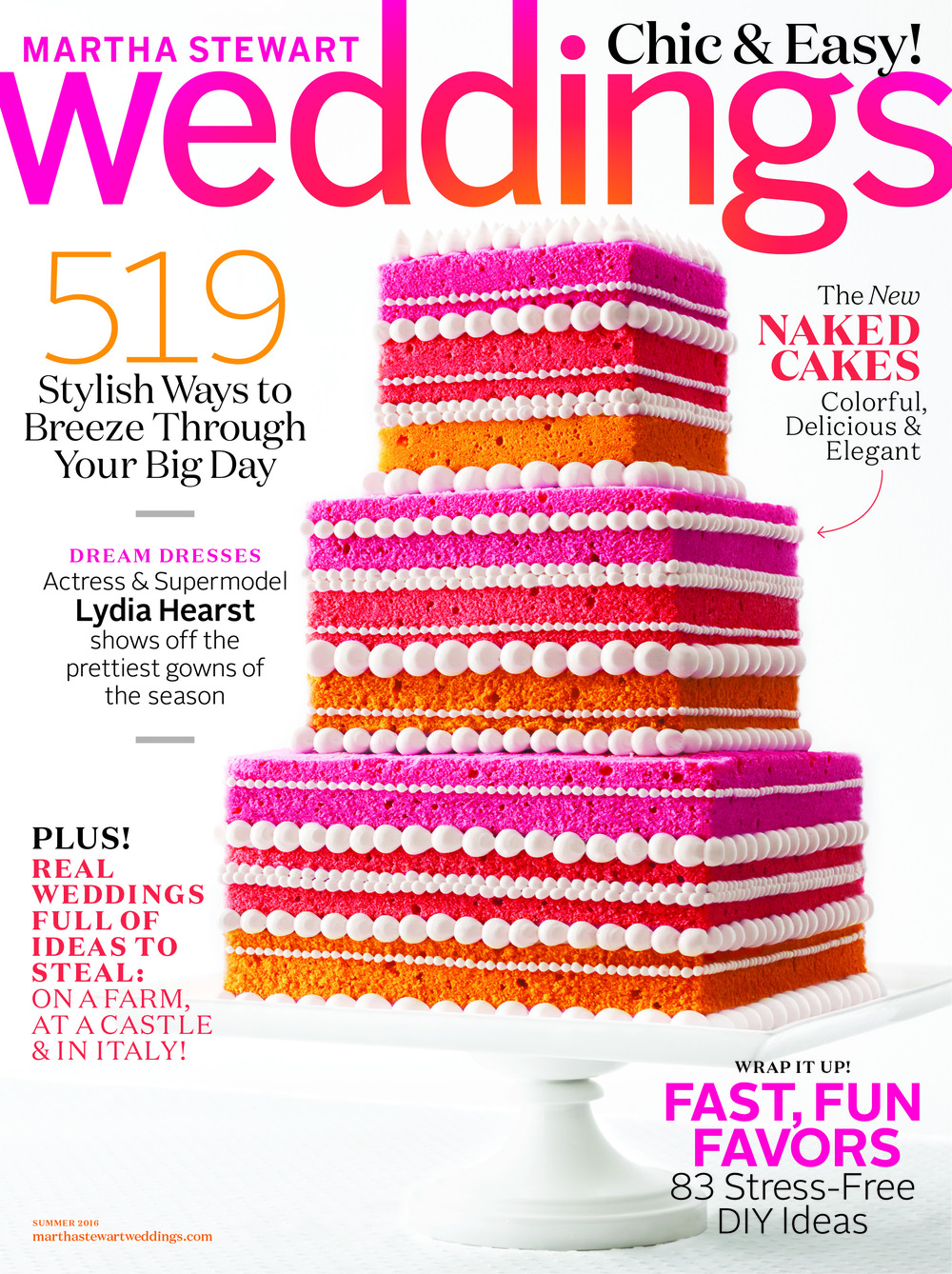 Sylvie-Gil-Martha-Stewart-Weddings-Summer2016
