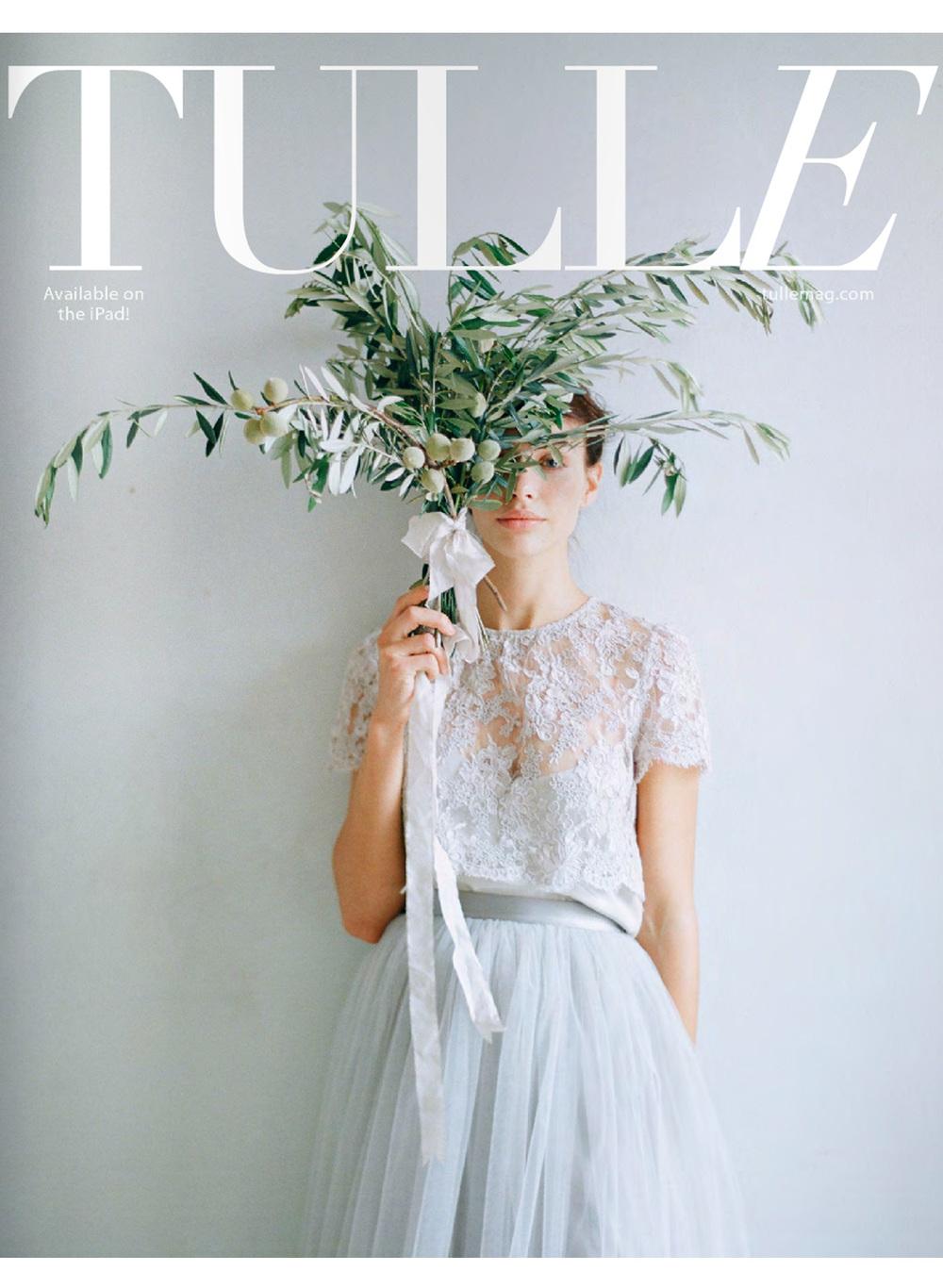 tulle_cover.jpg