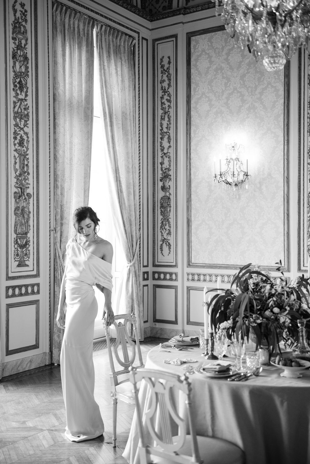 Sylvie-Gil-film-destination-wedding-photography-pavillon-de-la-musique-paris-france-editorial-vintage-classic-