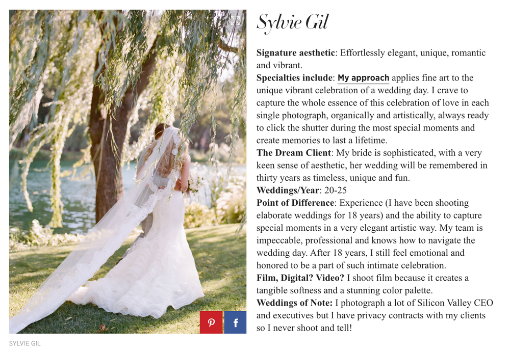 Sylvie-Gil-film-destination-wedding-photographers-harper's-bazaar