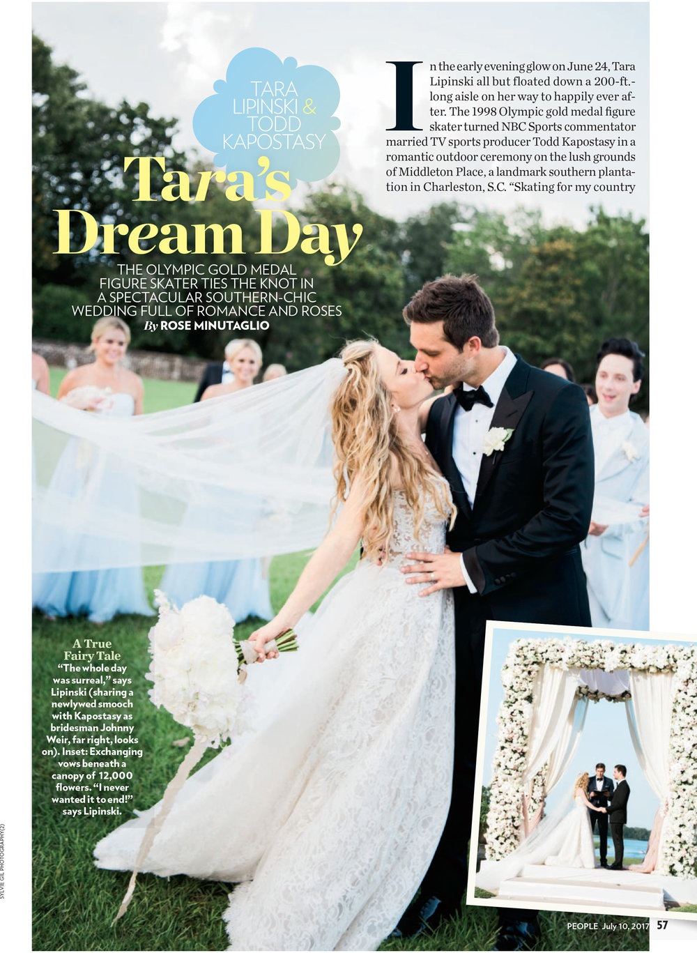 Sylvie-Gil-film-destination-wedding-photography-Tara-Lipinski-Todd-Kapostasy-People-magazine-feature