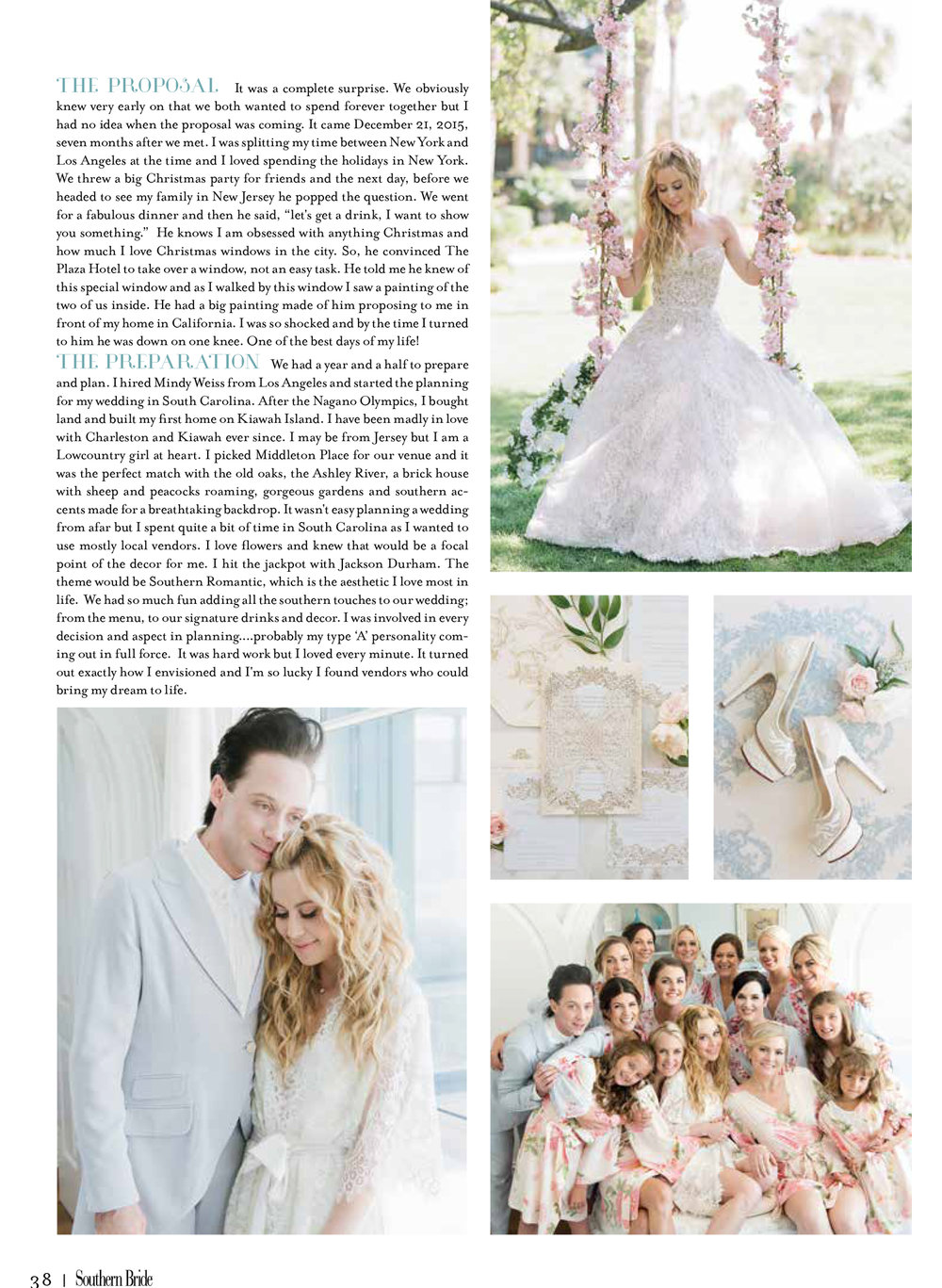tara_todd_southern_bride_2.jpg
