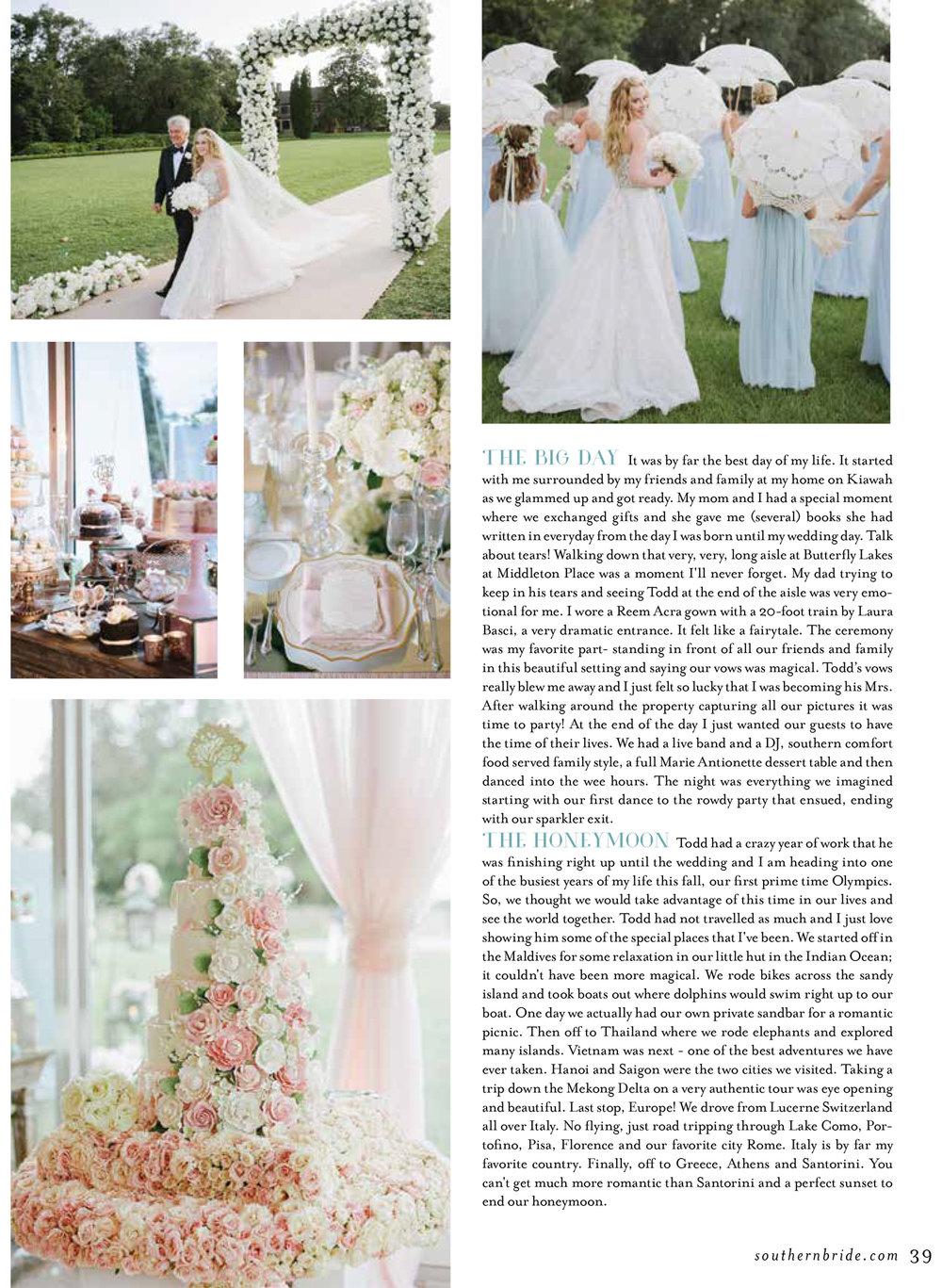 tara_todd_southern_bride_3.jpg