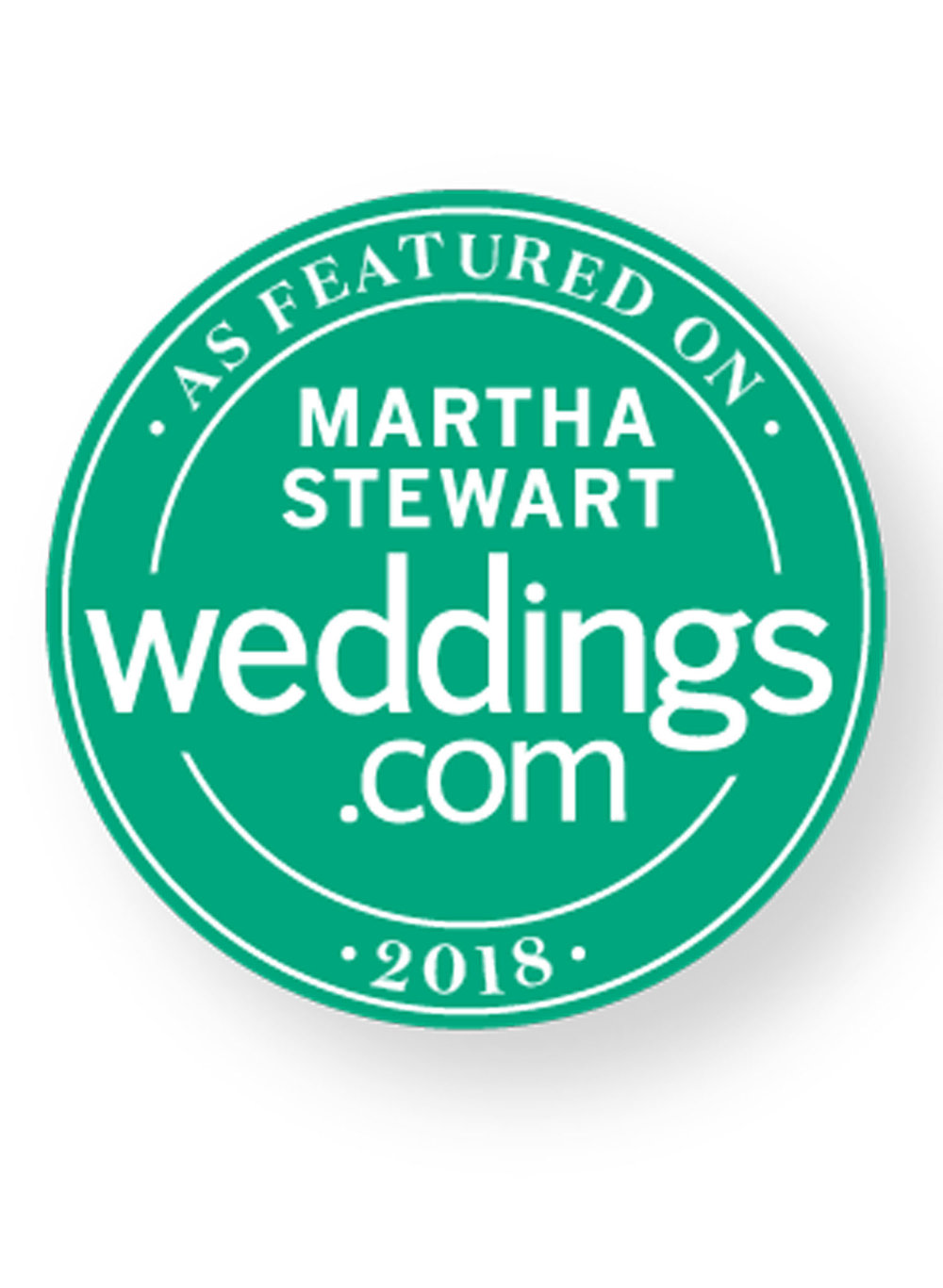 Martha Stewart Badge.jpg