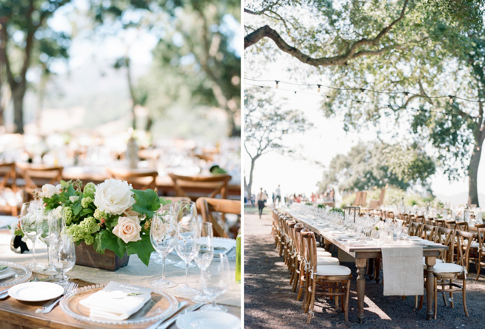 Sylvie-Gil-film-destination-wedding-photography-kunde-winery-napa-shabby-chic-reception.jpg