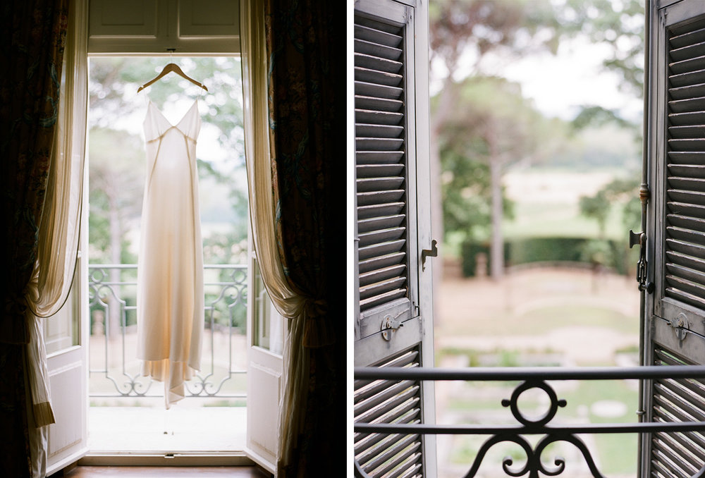 Sylvie-Gil-film-destination-wedding-photography-provence-france-village-chateau-romantic-gown copy.jpg