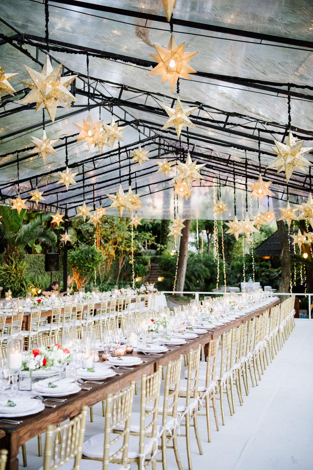 Sylvie-Gil-film-destination-wedding-photography-mexico-san-miguel-de-allende-colorful-romantic-dinner-details