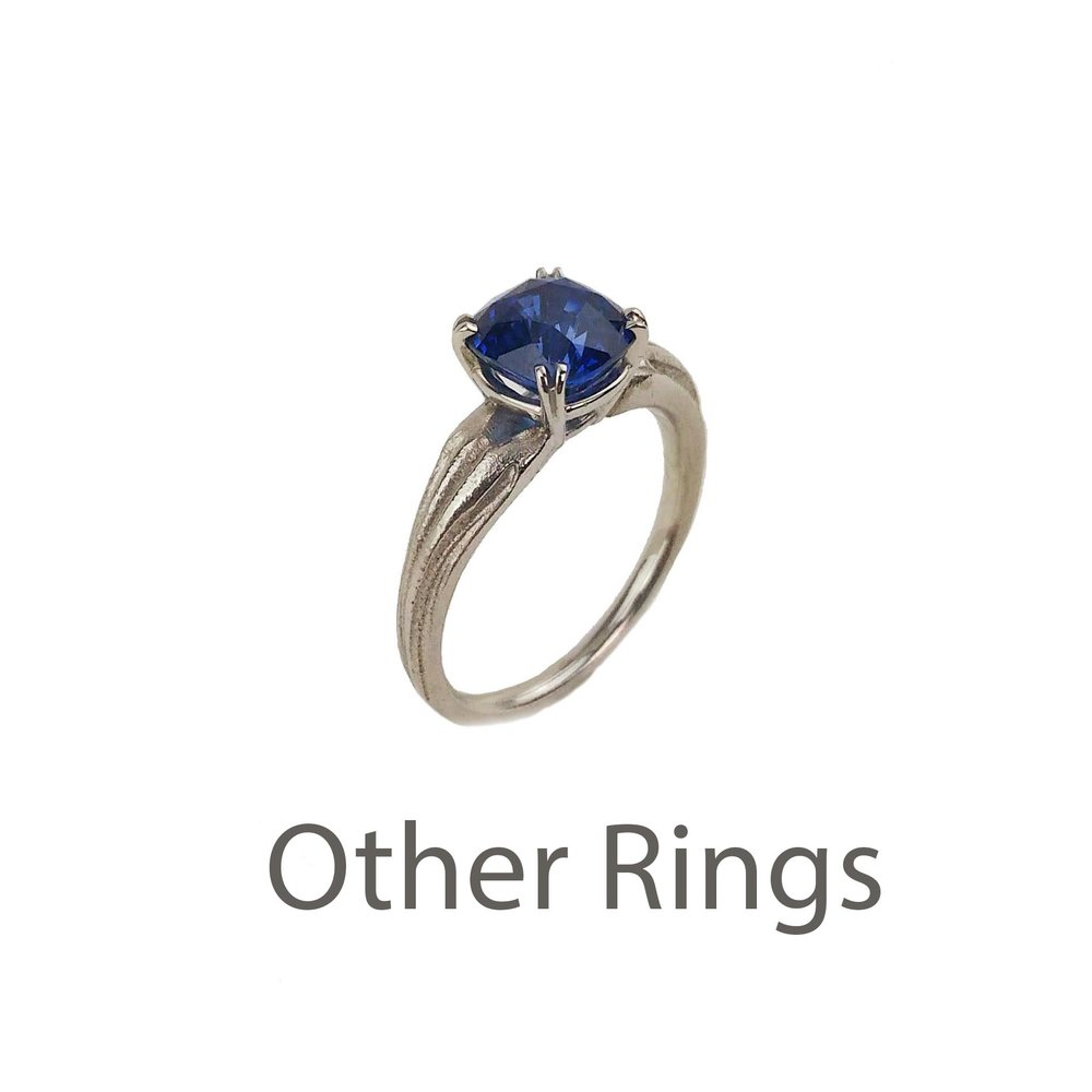 Other Rings.jpg