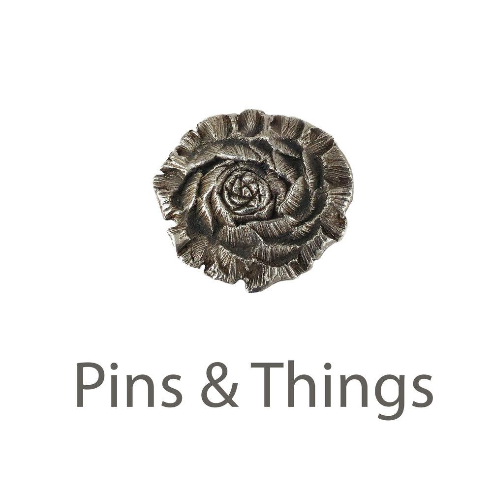 pins & cufflinks.jpg